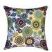 Dorian Textil Cameo Bedspread