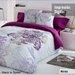 Dorian Textil Merida Duvet Set