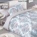 Dorian Textil Kezia Duvet Set
