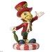 Disney Traditions Jolly Jiminy Jiminy Cricket Figurine
