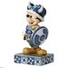 Disney Traditions Norway Mickey Mouse Figurine