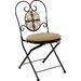 GardenToHome Bedoin Dining Chair