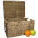CandiGifts Hamper Basket