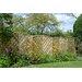 Grange Fencing Elite St Lunairs Trellis