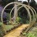 Grange Fencing Flower Walk