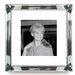 Brookpace Fine Art Manhattan 'Brigitte Bardot' Framed Photographic Print