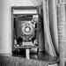 David & David Studio 'Vintage 1' by Laurence David Framed  Photographic Print