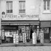 David & David Studio 'Showcases Parisiennes 1' by Philippe David Framed Photographic Print