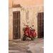 David & David Studio '2 In Palermo' by Philippe David Framed Photographic Print
