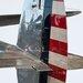 David & David Studio 'Lockheed Lightning P38 4' by Philippe David Framed Photographic Print