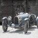 David & David Studio 'Bugatti' by Philippe David Framed Photographic Print