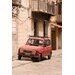 David & David Studio '1 In Palermo' by Philippe David Framed Photographic Print