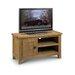 Andover Mills Douglas TV Cabinets