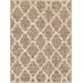 Andover Mills Guilford Grey Area Rug
