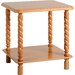 Andover Mills Ora Side Table