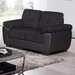 Andover Mills Nesmith 2 Seater Sofa