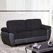 Andover Mills Nesmith 3 Seater Sofa