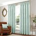 Andover Mills Thornfield Curtain Panel