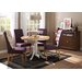 Andover Mills Ames Dining Table