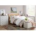 Andover Mills Raddison 4 Drawer Chest of Drawers