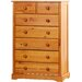 Andover Mills Bearse Chest of Drawers