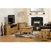 """Andover Mills Classic Corona TV Cabinets for TVs up to 50"""""""