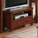Andover Mills Ivana TV Cabinets