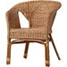 Andover Mills Rindge Loom Conservatory Chair