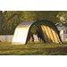 ShelterLogic 3,7 m B x 6,1 m T Baldachin