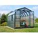 Rion 267 cm x 389 cm Gartenhaus Prestige PL46