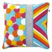Dutch Decor Cellini Cushion Cover