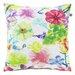 Dutch Decor Poppy Cushion Cover
