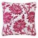 Dutch Decor Casale Cushion Cover