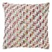 Dutch Decor Delphine Cushion Cover