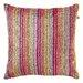 Dutch Decor Belvi Scatter Cushion