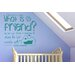 Cut It Out Wall Stickers Cookie Monster Friend And Me Say Friend Is Somebody To Share Last Cookie with Wall Sticker
