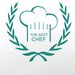 Cut It Out Wall Stickers The Best Chef Wall Sticker