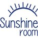 Cut It Out Wall Stickers Sunshine Room Door Wall Sticker