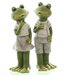 dio Only for You 2-tlg. Figur-Set Froschkinder