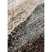 Hispania Alfombras Sahara Beige/Black Area Rug