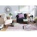 Fairmont Park Celadon 2 Seater Sofa