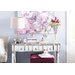 Fairmont Park Crystal Romance Graphic Art on Canvas