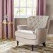 Fairmont Park Westhoughton Armchair