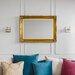 Fairmont Park Mirror Chalet