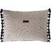 Fairmont Park Boudoir Cushion