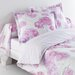 Anne De Solene Hortensia 100% Cotton Duvet Cover