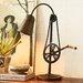 Borough Wharf Cerritos 65cm Table Lamp