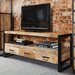 Borough Wharf Lynnhurst TV Stand