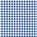 FABLON 2m L x 45cm W Foiled Roll Wallpaper