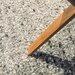 Jordan Teppiche Handgearbeiteter Teppich Seefeld in Hellgrau